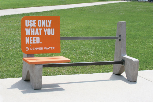 guerrilla-marketing-save-water